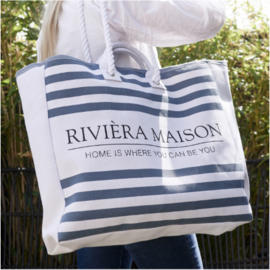 RM Stripes Bag
