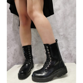 My basic boots