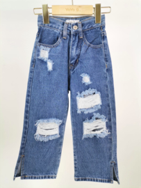 Your cool jeans