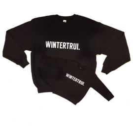 Wintertrui (twinning)