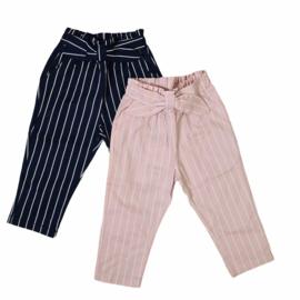 Baby office pantalon