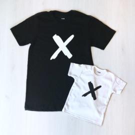 Shirt X