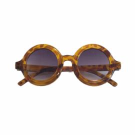 Sunny side up sunglasses - kids