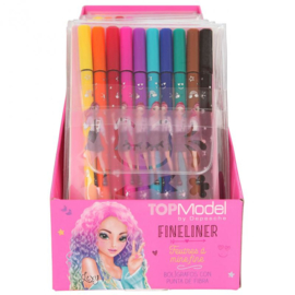 Kleurpotloden , pennen & stiften