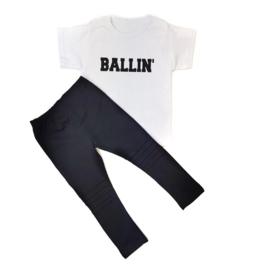 Ballin set