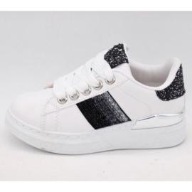 Glitter champion sneakers