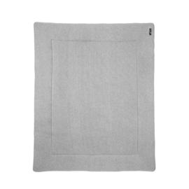Boxkleed Knit basic grey