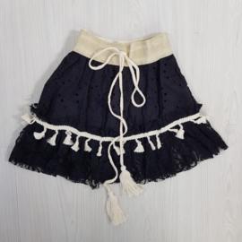 Ibiza skirt