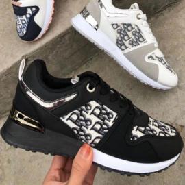 Do it sneaker