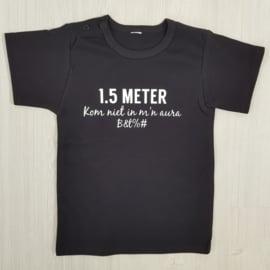 1.5 meter kids tee