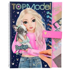 Special design boek