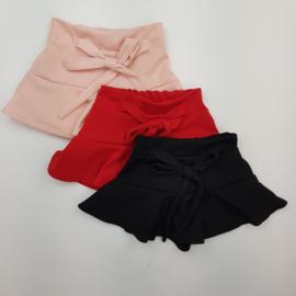 My little skirt