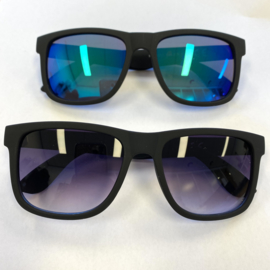 Sunray matte sunglasses - kids
