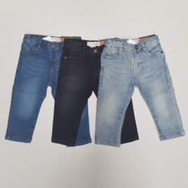 Boys jeans (regular)