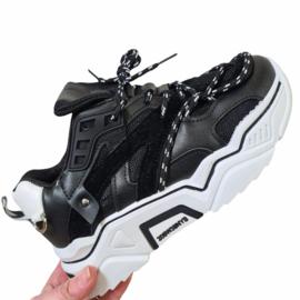 Come along sneaker