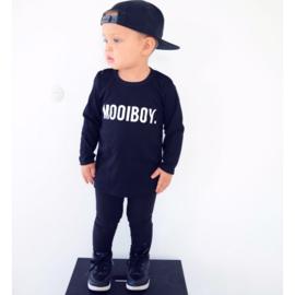 Mooiboy longsleeves