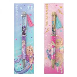 Fantasy Model pen