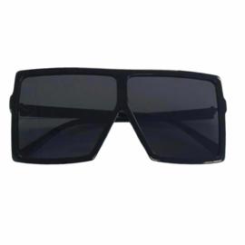 Squared sunglasses - kids