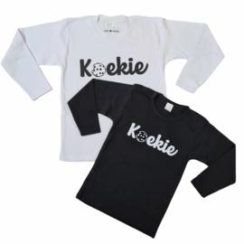 Koekie