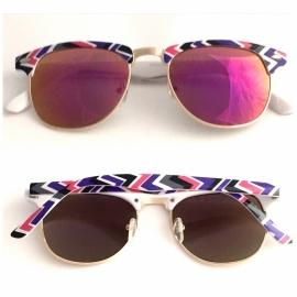 Ibiza glasses 1.3