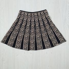 Just like it skirt