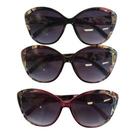 My diva sunglasses - kids