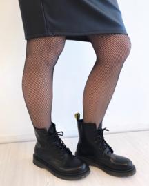 Fishnet panty