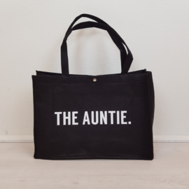 The auntie bag