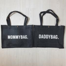 Mommy/Daddy bag