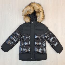 Cool boys jacket