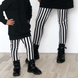 Striped pants (mommy & me)
