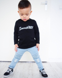 Smoothboy