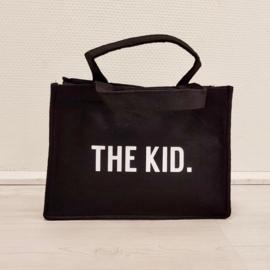 The kid bag