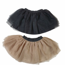 All girls need a tutu