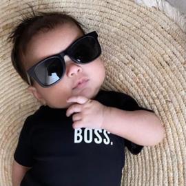 Baby sunray