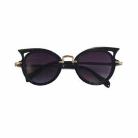 Cat sunglasses - kids