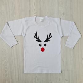 Rudolph boy
