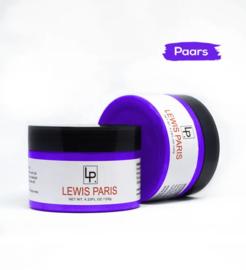 Paarse Wax – Tijdelijke Haarverf