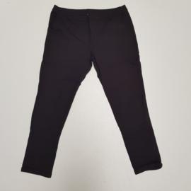 Mommy's black pants
