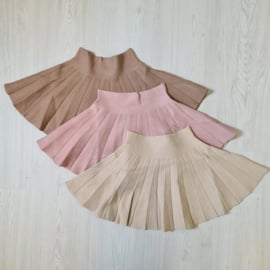 Oh so basic skirt