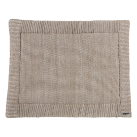 Boxkleed knitted (4 kleuren)