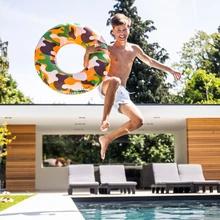 Zwemband Camo 90 cm