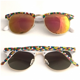 Ibiza glasses 1.4 - adult