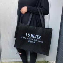 1.5 meter bag