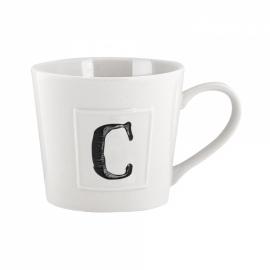 Mug C