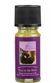 Kiss in the Rain fragrance oil