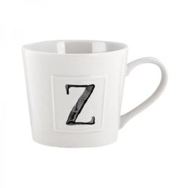 Mug Z