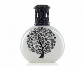 "Geurlamp 'Ashleigh & Burwood' ""Tree of Love"" 409, small"