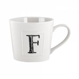 Mug F