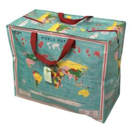 Jumbo Bag World